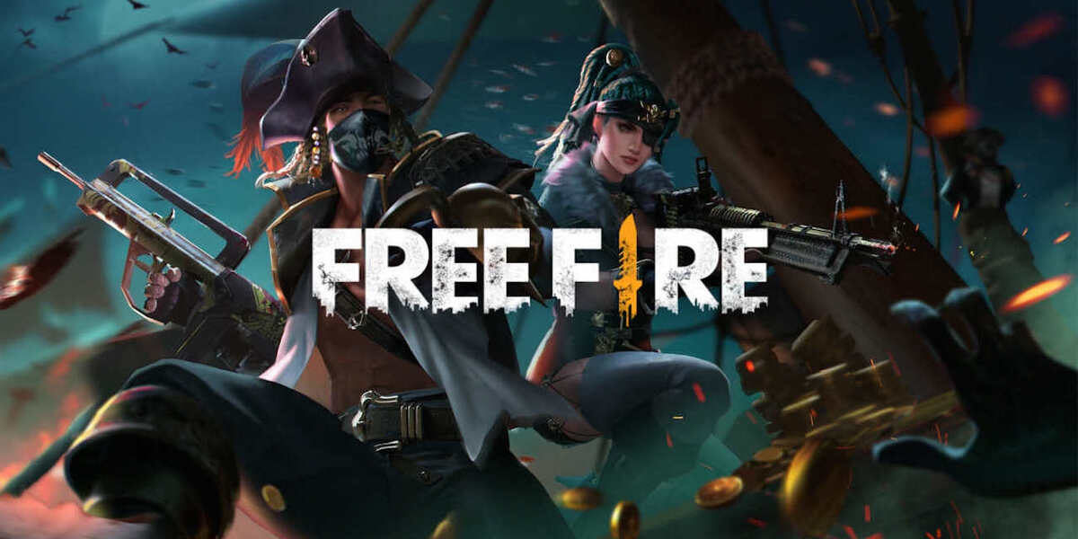 Best-Garena-Free-Fire-Characters