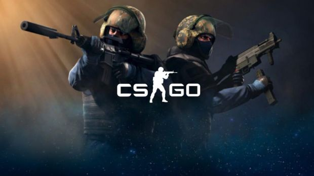 TV-news-channel-in-India-awaring-about-COVID-19-with-CSGO-theme-song-in-background